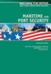 Maritime & Port Security (SEC Nat) (Securing Our Nation) - Fred Evans