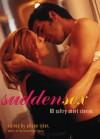 Sudden Sex: 69 Sultry Short Stories - Alison Tyler
