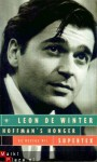 Hoffman's honger / Supertex - Leon de Winter