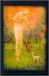 The Crow Maiden - Sarah Singleton