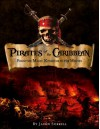 Pirates of the Caribbean: From the Magic Kingdom to the Movies - Jason Surrell, Welcome Enterprises