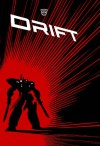 Transformers: Complete Drift - Shane McCarthy, Alex Milne, Casey Coller