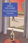 Wimbeldon Poisoner - Nigel Williams