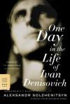 One Day in the Life of Ivan Denisovich - Aleksandr Solzhenitsyn, H.T. Willetts