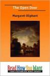 The Open Door - Margaret Oliphant