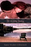 The Birthday Fantasy - Sara Walter Ellwood