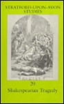 Shakespearean Tragedy - Malcolm Bradbury