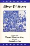 River Of Stars - Vonnie Winslow Crist
