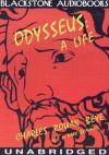 Odysseus: A Life - Charles Beye, Mark Bramhall
