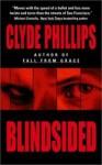 Blindsided - Clyde Phillips