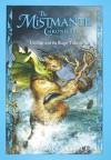 Urchin and the Rage Tide - Margaret McAllister, Omar Rayyan, M.I. McAllister