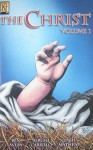 The Christ Vol. 1 - Ben Avery, Sergio Cariello