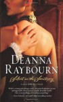 Silent in the Sanctuary (Lady Julia, #2) - Deanna Raybourn