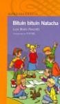 Bituin Bituin Natacha - Luis María Pescetti