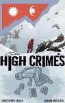 High crimes (Vol. 1) - Christopher Sebela