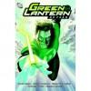 Green Lantern, Vol. 1: No Fear - Geoff Johns