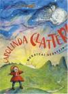 Carolinda Clatter! - Mordicai Gerstein