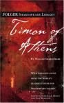 Timon of Athens - Paul Werstine, William Shakespeare