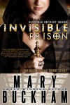 Invisible Prison - Mary Buckham