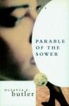 Parable of the Sower: A Novel - Octavia E. Butler