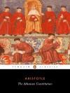 The Athenian Constitution - Aristotle, P.J. Rhodes