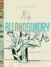 All and Sundry: Uncollected Work 2004-2009 - Paul Hornschemeier