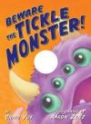 Beware the Tickle Monster! - Craig Yoe, Aaron Zenz