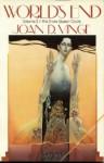 World's End - Joan D. Vinge