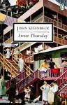 Sweet Thursday (Great Books of the 20th Century) - John Steinbeck