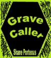 Grave Caller - Shane Porteous