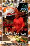 Feeding Dragons - Misa Izanaki