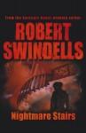 Nightmare Stairs - Robert Swindells
