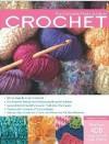 The Complete Photo Guide to Crochet - Margaret Hubert