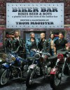 Biker Bar - Thom Magister, David Stein