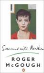 Summer With Monika - Roger McGough, Peter Blake