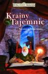 Krainy Tajemnic (Forgotten Realms) - Philip Athans, Monte Cook, James Lowder, Jeff Grubb