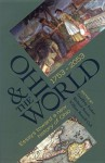 Ohio and the World, 1753-2053: Essays Toward a New History of Ohio - Geoffrey Parker, Richard Sisson, William Coil, William Russell Coil