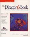 Director 6 Book - Gary Rosenzweig