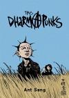 The Dharma Punks - Anthony Sang, Dylan Horrocks