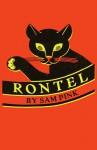 Rontel - Sam Pink