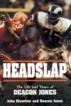 Headslap - John Klawitter