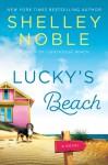 Lucky's Beach - Shelley Noble