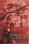 Shape the Black Sky - Christopher J. Dwyer