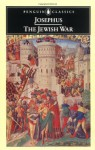The Jewish War - Josephus, G.A. Williamson, E. Mary Smallwood