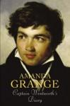 Captain Wentworth's Diary - Amanda Grange