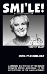 Info-Psychology: A Revision of Exo-Psychology - Timothy Leary