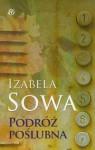 Podróż poślubna - Izabela Sowa
