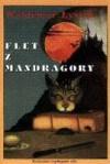Flet z mandragory - Waldemar Łysiak