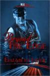 Beyond the Edge - Elizabeth Lister