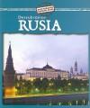Descubramos Rusia - Jillian Powell